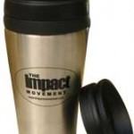 impact-cups