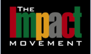 The Impact Movement Store
